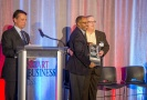 Kent Displays receives 2017 Manufacturing Award from Smart Business